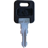 AP Products 013-691318 Fastec Repl Key 318 @5