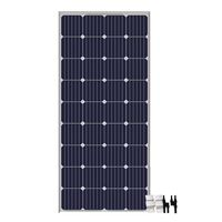 Xantrex 780-0100-02 100W Solar Power Expansion Kit