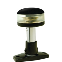 Seachoice 02851 Led Pole Light 4""