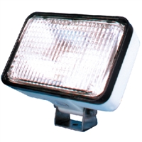 Seachoice 50-07521 Halogen Floodlight