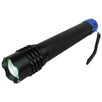 Seachoice 50-08161 Focusable Hd Led Flashlight Lr