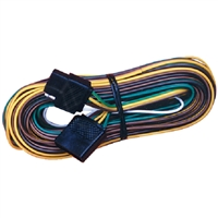 Seachoice 13941 Trailer Y Harness