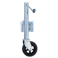 Seachoice 50-52031 Fold Up Trailer Jack 1500