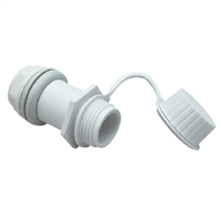 Seachoice 76941 Threaded Drain Plug