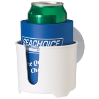 Seachoice 50-79381 Drink Holder/Cozy