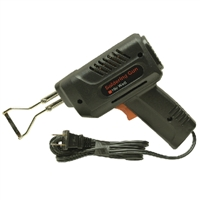 Seachoice 79901 Electric Rope Cutting Gun