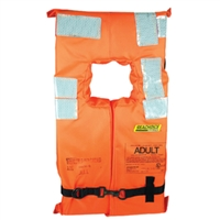 Seachoice 321RT-85910 Type I Offshore Vest Youth