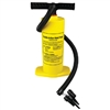 Seachoice 86991 Inflatable Air Pump
