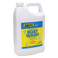Seachoice 90611 Boat Wash Gallon