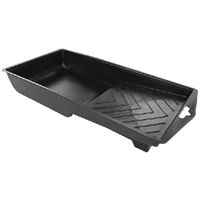 Seachoice 92931 Mini Roller Tray-4""