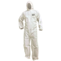 Seachoice 93141 Sms Paint Suit Hood 3Xl