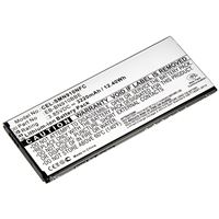DANTONA INDUSTRIES CEL-SMN910NFC REPLACEMENT CELL PHONE BATTERY