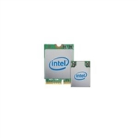 Intel 9560.NGWG Networking Wireless-AC 9560 2230 2x2 AC+BT Gigabit vPro Brown