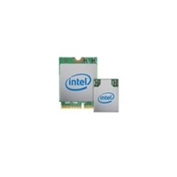 Intel 9560.NGWG.NV Networking WirelessAC 9560 2230 2x2 AC+BT Gigabit No vPro