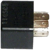 CDI Electronics 852-9809 Relay Omc 582472