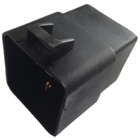 T-H Marine Supply 7493 Relay