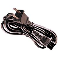 Nyko Technologiesr 80017 Universal Power Cord-