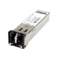 Cisco Systems GLC-FE-100FX= SFP 100Base FX