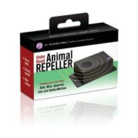 P3 International P7825 Animal Repeller Under Hood