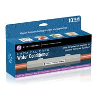 P3 International P7920 Chemical Free Water Conditioner