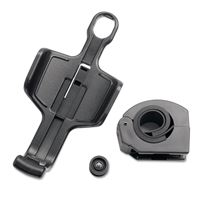 Garmin 010-10454-00 Handlebar Mounting Bracket