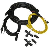 Garmin International 010-11442-00 Nmea 2000 Starter Kit