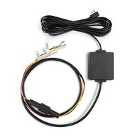 Garmin 010-12530-03 Parking Mode Cable Dash Cam