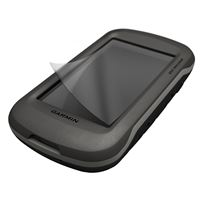 Garmin 010-11654-05 Anti Glare Screen Protectors Montanar Series