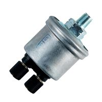 Vdo 360-430 Pressure Sender 150 Psi Floating Ground 1/8-27Npt 32/14