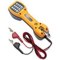 Fluke Networks 30800-009 Ts30 Butt Set- Angled Bed Of N