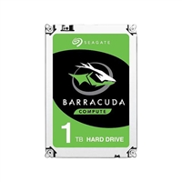 Seagate St1000Dm010 Barracuda 1Tb 7200Rpm Sata 6.0 Gb/S 64Mb Hard Drive 3.5