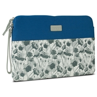 Greene Gray Gg649-Blfr Zippered Sleeve Case