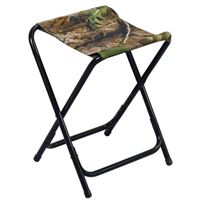 Ameristep 3Rg1A006 Dove Stool Rt Extra Green