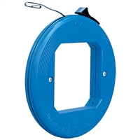Ideal 31-010 50Ft Fish Tape Case