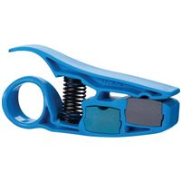 Ideal Ind 45-605 Preppro Coax/Utp Cable Stripper
