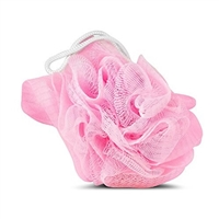 Pet Head 783555089613 Pink Loofah