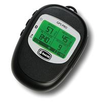 Bad Elf Be-Gps-2200 Gps Pro Bluetooth Data Logger