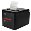 Adesso Nuprint 310 3In Thermal Receipt Printer Usb/Ser/Enet Win Cash Drawer