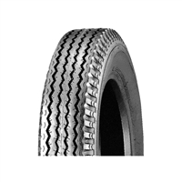 Loadstar Tires 10060 480-12 B Ply K353 Tire Only