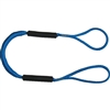 Tuggy Products DB5RB Dock Buddy 5Ft Royal Blue