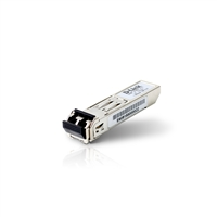 D-Link DEM-310GT 1000BASE-LX Single-mode SFP Optical Transceiver