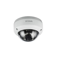 D-Link Business Products Solutions Dcs-4603 2048X1536 1080P Dome Camera 2.8Mm