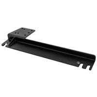 Ram Mounting Systems Ram-Vb-175 Mount No-Drill Vehicle Base Ford Transit