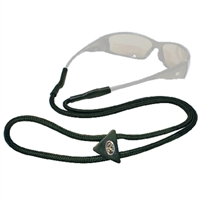Yachters Choice Products 41145 Eye Retainer-Rope Style