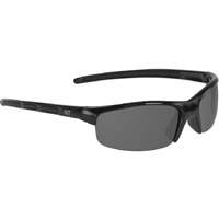 Yachters Choice Products 41324 Snook Grey Sunglass