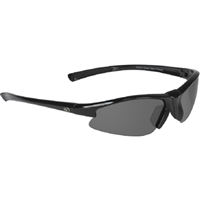 Yachters Choice Products 41624 Tarpon Grey Sunglass