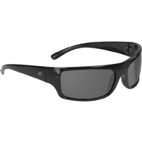 Yachters Choice Products 41724 Kingfish Grey Sunglass