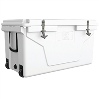 Yachters Choice Products 505-50009 110Qt Ext Perf Cooler