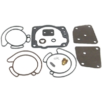 Sierra_47 18-7247 Carb Kit