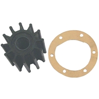 Sierra_47 18-3287 Volvo Impeller Kit
